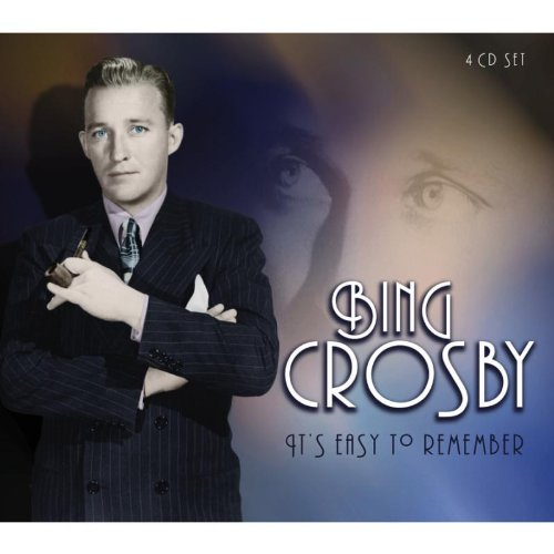 Bing Crosby - It