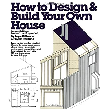 the cheapest How Design Build Your House online