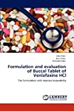 Formulation and...
