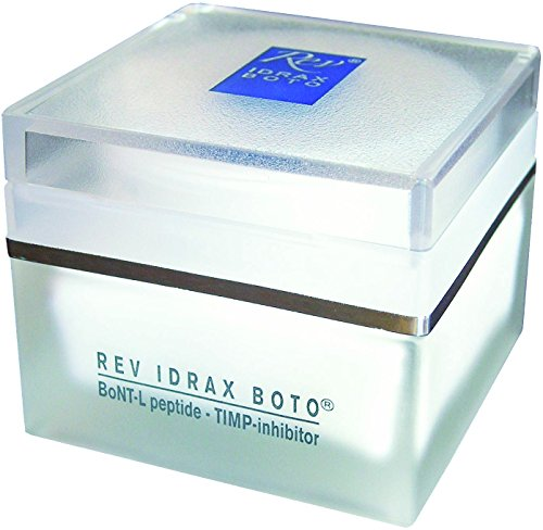 Rev Idrax Boto 50ml