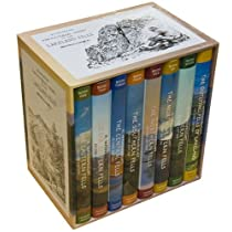 The Pictorial Guides To The Lakeland Fells - Complete Revised Editions Boxed Set Hardcover