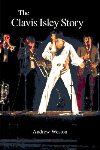 The Clavis Isley Story