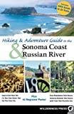 Search : Hiking and Adventure Guide to the Sonoma Coast and Russian River
