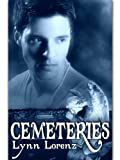 Cemeteries