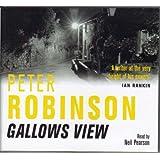 GALLOWS VIEW BARGAIN CD AUD