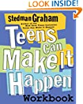 Teens Can Make It Happen Workbook