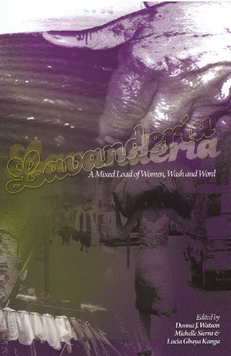 lavanderia-a-mixed-load-of-women-wash-and-word