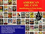 American Oil Cans: Identification and...