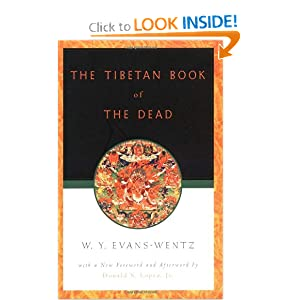 the tibetan book of the dead essay Synopsis a new translation of one of the world's greatest spiritual classics, the tibetan book of the dead: awakening upon dying offers a set of instructions designed to facilitate the inner liberation of the dying person at the moment of death.