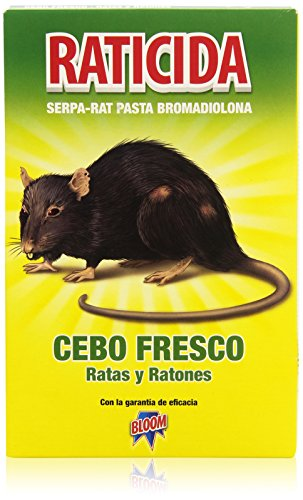 serpa-raticida-bloom-rat-pasta-bromadiolona-ratti-e-topi-200-g