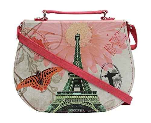 Felicita-Moon-Pink-Sling-Bag