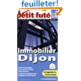 Immobilier Dijon 2008 Petit Fute