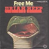 Free Me 7 Inch (7