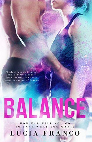 balance-off-balance-book-1