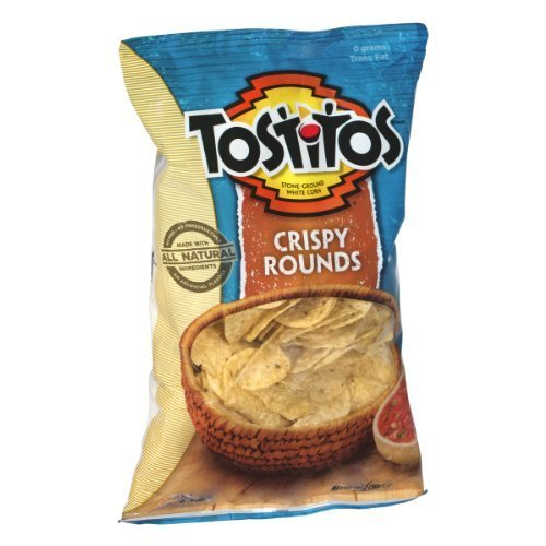 tostitos-tortilla-chips-crispy-rounds-13oz-pack-of-4-by-tostitos