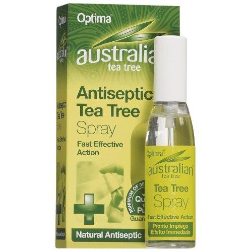 aloe-dent-fresh-breath-therapy-spray-30ml-30ml