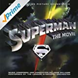 Theme From Superman (Concert Version)