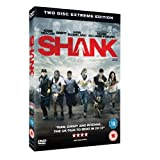 Shank [2010] [DVD]by Ashley 'Bashy' Thomas