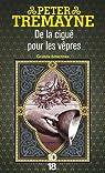 De la ciguë pour les vêpres par Tremayne