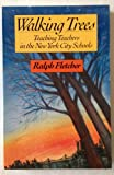 SEE 08121 WALKING TREES (0435085360) by Fletcher, Ralph