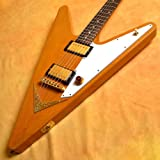 Gibson / ギブソン Reverse Flying V エレキギター【中古】【新宿ギターズ】【送料無料】