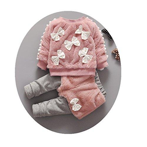 ftsucq-girls-sweet-winter-fleece-pullover-two-pieces-setsdeeppink-70