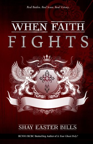 When Faith Fights