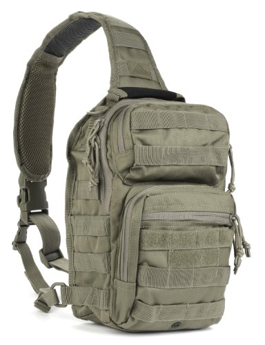 zaino-monospalla-red-rock-outdoor-gear-rover-sling-pack-olive-drab
