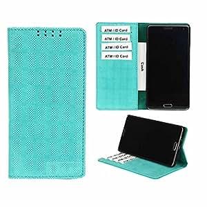 Dsas Flip Cover designed for LENOVO VIBE X S960
