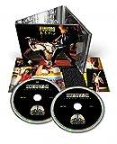 蠍団爆発! ! スコーピオンズ・ライヴ〜トーキョー・テープス(デラックス・エディション)(完全生産限定盤)