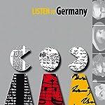 Listen to Germany | Corinna Hesse