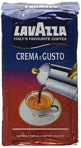 lavazza-crema-e-gusto-ground-coffee-250-g-pack-of-8