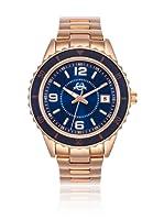 Spears & Walker Reloj Charlotte 10070021 Oro Rosa