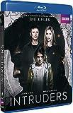 THE INTRUDERS [Blu-ray]