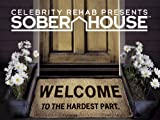 Sober House with Dr. Drew: Episode 8