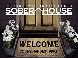 Sober House Season 2
