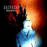 March of Ghosts by GAZPACHO (2013-08-03)