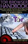 Tor Browser Handbook: Quick Start Gui...