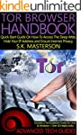 Tor Browser Handbook: Quick Start Gui...
