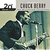 20th Century Masters: The Millennium Collection: Best Of Chuck Berry