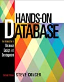 Hands-On Database (2nd Edition)