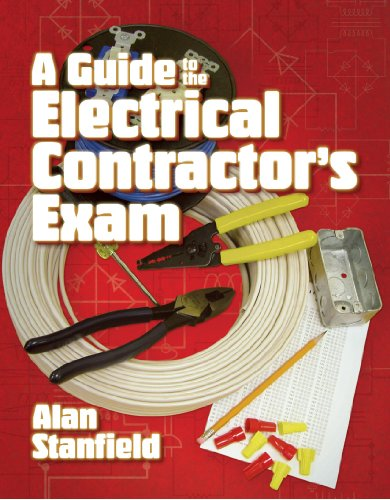 A-Guide-to-the-Electrical-Contractors-Exam