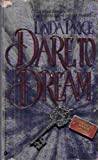 Dare to Dream (0380753618) by Linda Price