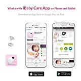 iBaby-Wi-Fi-Wireless-Digital-Baby-Video-Camera-with-Night-Vision-and-Music-Player