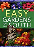 Easy Gardens for the South (097122207X) by Pamela Crawford