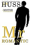 Mr. Romantic: A Mister Standalone (The Mister Series Book 2) (English Edition)