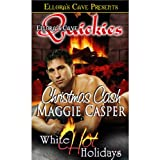 Christmas Cash (Raising Cain, Book One)