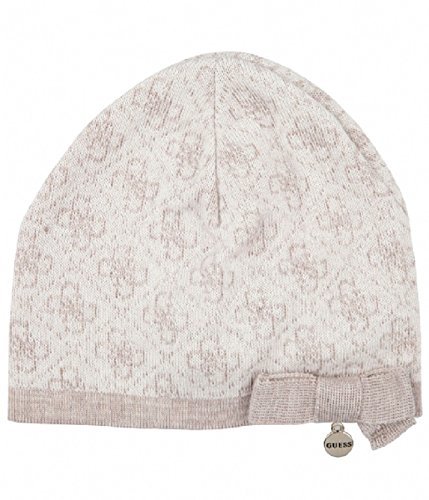 CAPPELLINO DONNA GUESS