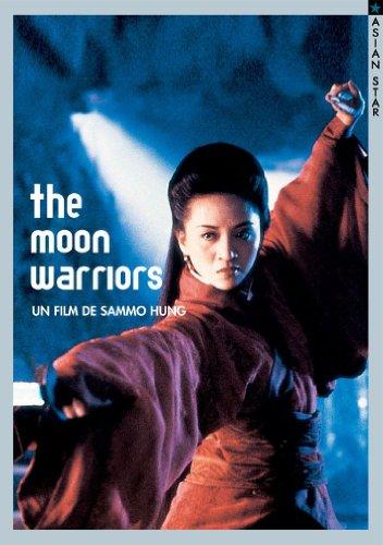 moon-warriors