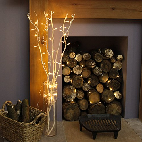 5-x-90cm-decorative-twig-lights-with-50-warm-white-leds-by-festive-lights-white